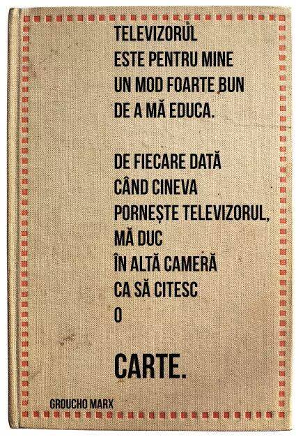 carte imagine