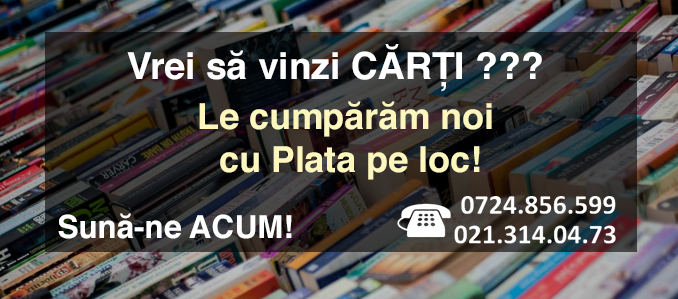 carti copy