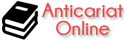 www.anticariat-carti.com
