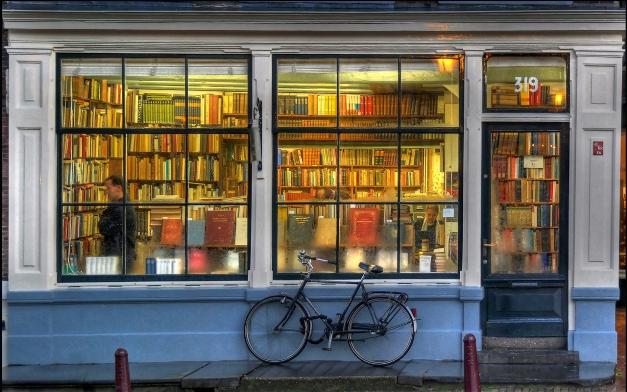 cumpar carti librarie argentina