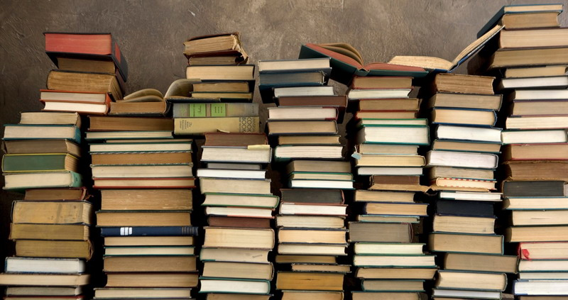 STACK-OF-BOOKS-facebook2